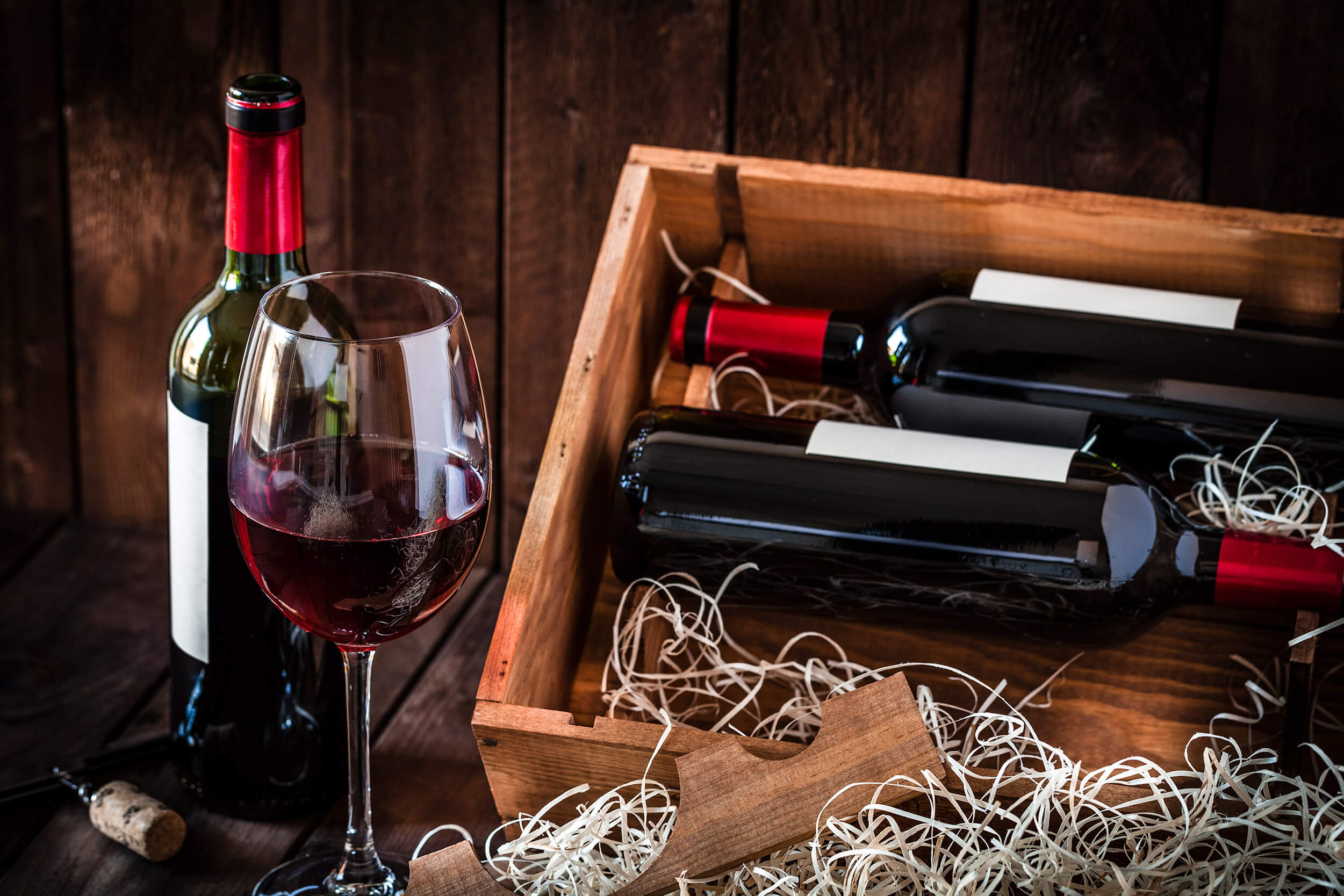 delivery-experience-wine-shipping