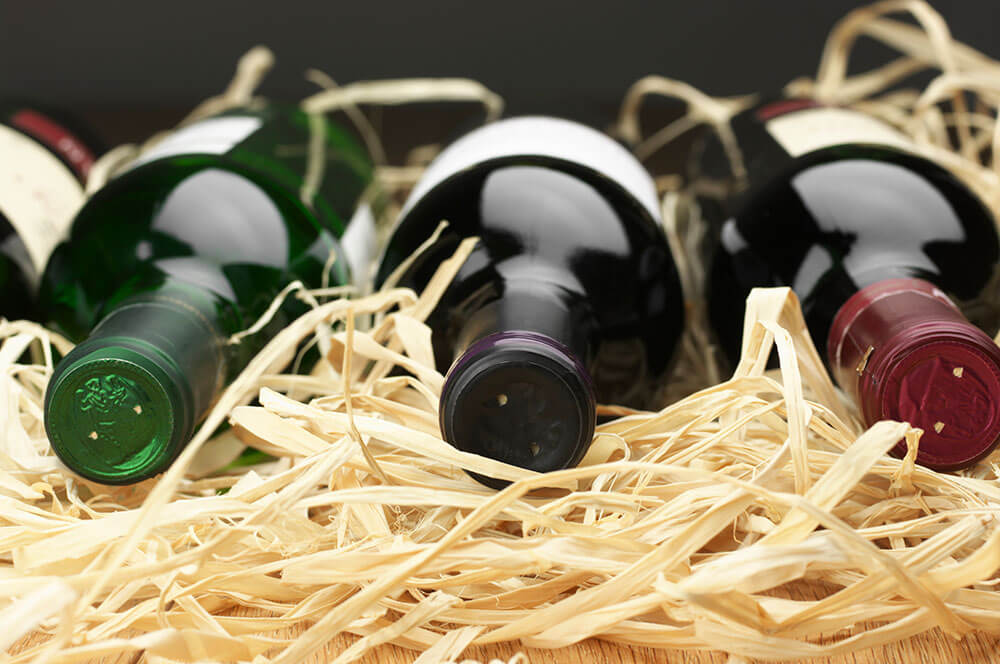 wine new product registrations