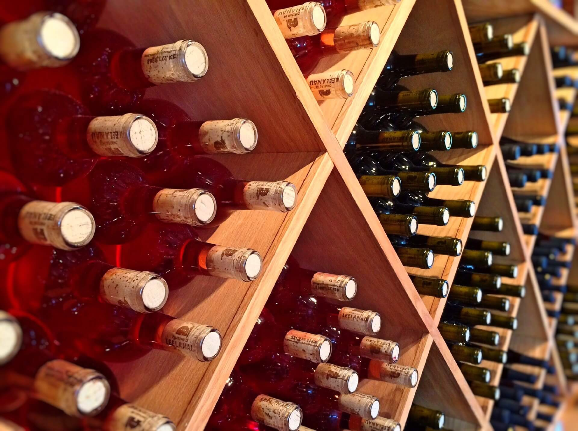 dtc wine shipments