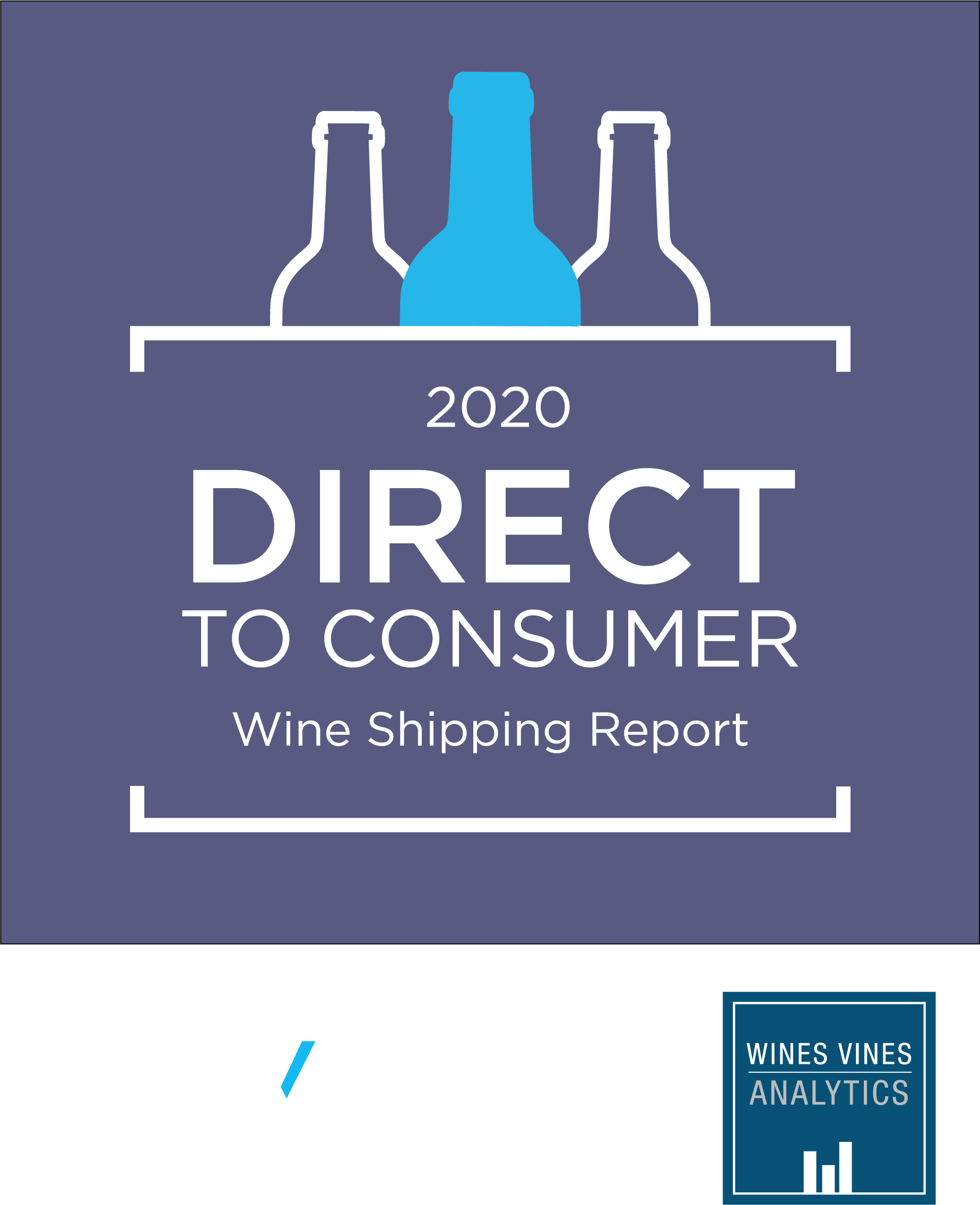 dtc-wine-report-2020