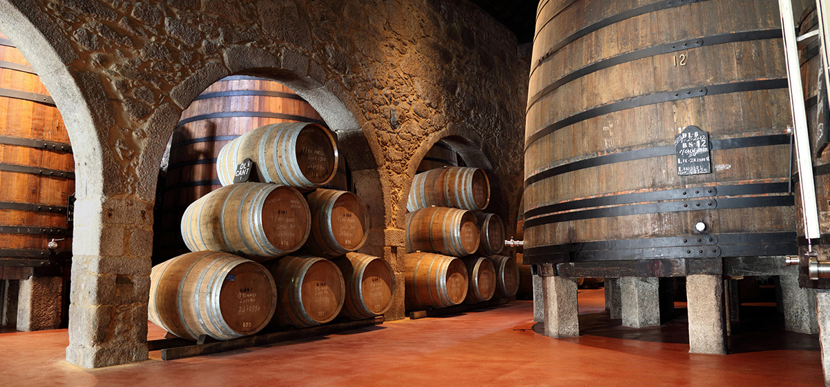 10-key-steps-to-expanding-your-winery's-footprint