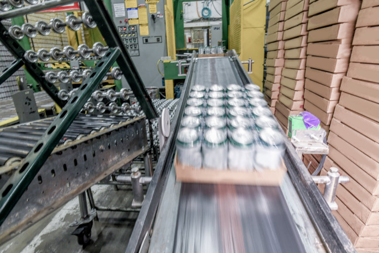 Direct DtC Shipping for Breweries