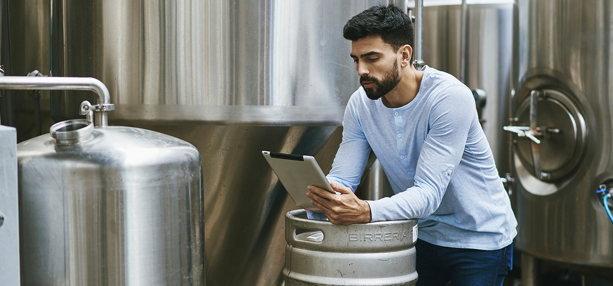 beer-taxes-and-reporting