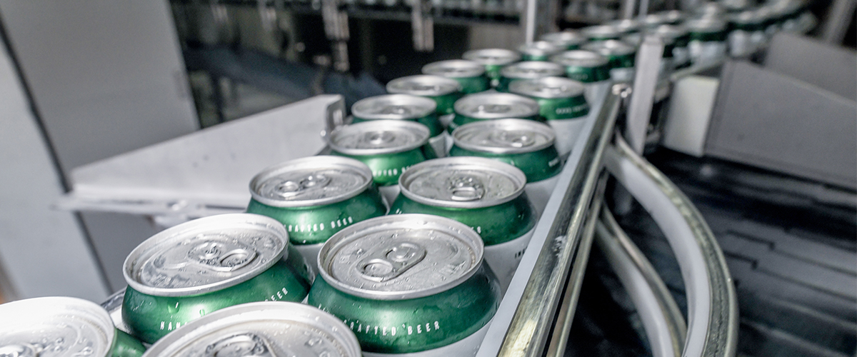 DtC-Taxes-Canning-Line