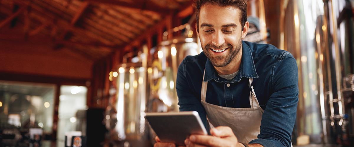 DtC-Taxes-Serving-iPad